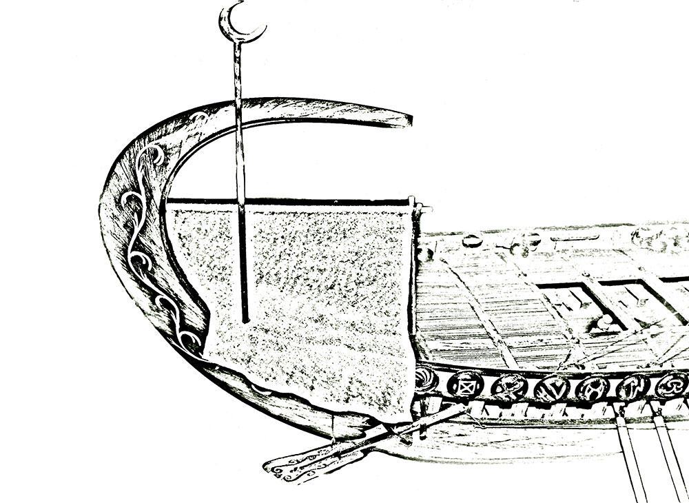 asirio