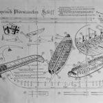 Plano Asirio 2