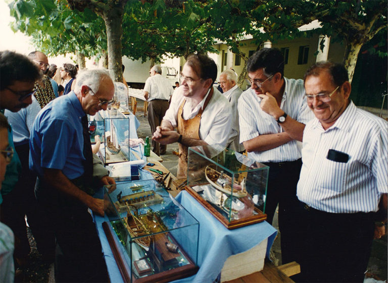 expo-villava-antigua